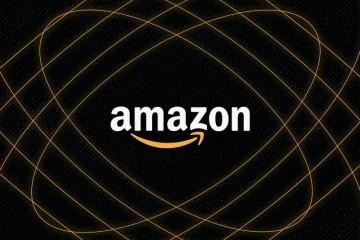 亚马逊Prime会员超1.5亿当日达服务太受欢迎