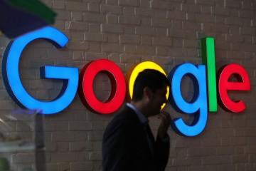 谷歌改动方针答应政府和医院等投进新冠疫情广告