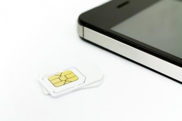 4G过渡到5G咱们是要换手机仍是SIM卡运营商总算回应了