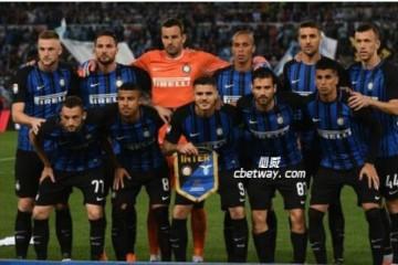 欧冠买球APP推荐拉齐奥VS拜仁慕尼黑德甲头牌实力不俗