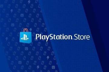 索尼PSV商店虽然不关闭但将无法发售新游戏